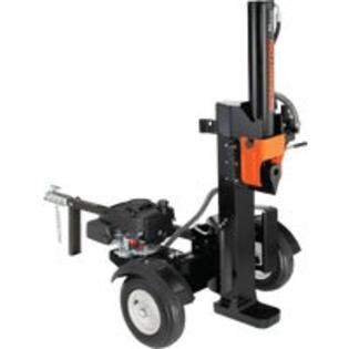 M T D Products : 21 Ton Log Splitter at Sears.com