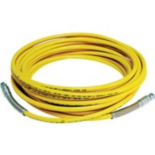 "Wagner Spray Tech. : 1/4""X25' High-Press Hose at Sears.com"