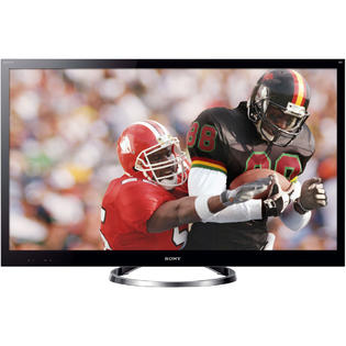 Sony Bravia XBR-65HX950 65-inch 3D LED TV at Sears.com