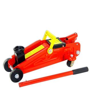 Findingking Mini Floor Jack 2 Ton 20260 at Sears.com