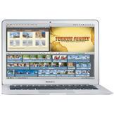 Apple MacBook Air MC968LL/A 11.6  LED Notebook   Intel Core i5 1.60 GHz at Sears.com