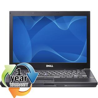 Dell REFURBISHED Dell Latitude E6410 2.8 i7 4GB 160GB DVD Windows 7 Pro Wi-Fi Laptop Computer at Sears.com