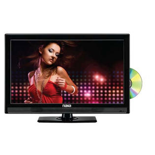 Naxa 24 Inch Naxa NTD-2452 LED 12 Volt AC/DC Widescreen 1080p Digital HDTV w/ USB/SD Inputs &Built-in DVD at Sears.com