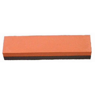 Norton Culinary Sharpening Stone, for a fine edge at Sears.com