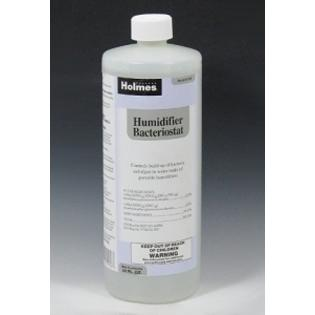 Holmes Cool Mist Humidifier Bacteriostatic Solution S1708 at Sears.com
