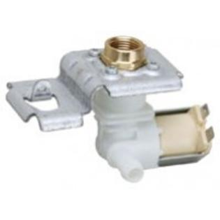 Whirlpool Dishwasher Aftermarket Water Inlet Valve Replaces 8531669 at Sears.com