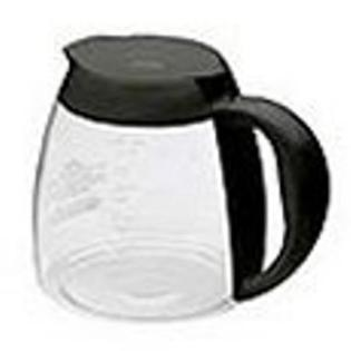Black & Decker Coffee Carafe SmartBrew Replacement Genuine Coffeemaker Pot for Black & Decker DE Series at Sears.com