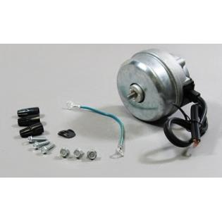 General Electric Refrigerator Replacement Condenser Fan Motor Kit 833697 at Sears.com