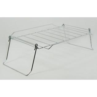 Hamilton Beach 18 & 22 Quart Roaster Oven Replacement Roaster Lift Rack at Sears.com