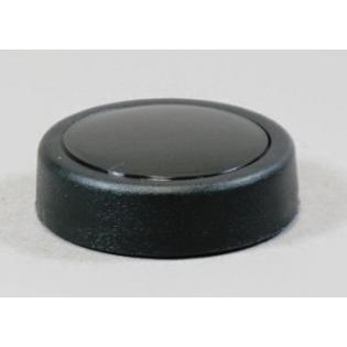 Roper Washing Machine Replacement Washer Timer Knob for Roper Clothes Washers at Sears.com