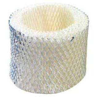 Holmes HM-1281 Replacement Wick Humidifier Filter H62 at Sears.com