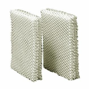 Vornado HU10010 Replacement Humidifier Wick Filter H-55, HWF-55 at Sears.com