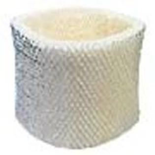 Holmes HM-3600 Replacement Wick Humidifier Filter H75 at Sears.com