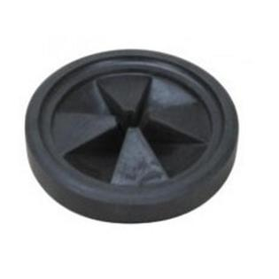 Insinkerator In-Sink-Erator Garbage Disposer Replacement Garbage Disposal Splash Guard ER1010A at Sears.com