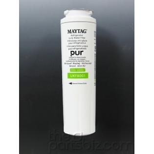 Amana 4396395 Refrigerator Filter PuriClean II Refrigerator Water Filter UKF8001AXX at Sears.com