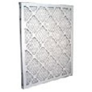 Lennox Case of 12 MERV 8 Replacement Furnace Filter 18x24x1 Air Cleaner Filter for Lennox at Sears.com