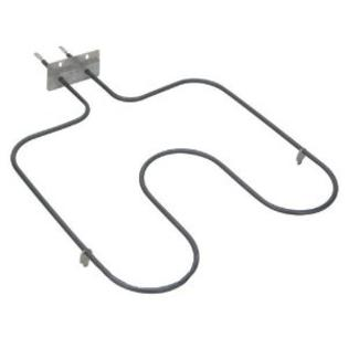 Replacement Parts For Sears Range Bake Element Replacement Oven Heating Element Replaces WB44K5013 at Sears.com