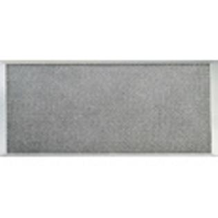 Universal Range Hood Filters Aluminum Hood Vent And Microwave Filter For Jenn Air & Maytag at Sears.com