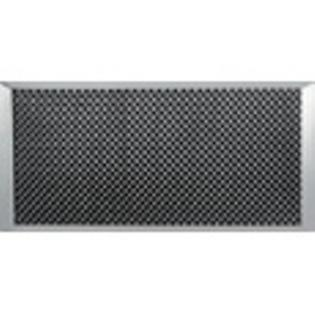Whirlpool Charcoal Hood Vent And Microwave Filter CF2948 at Sears.com