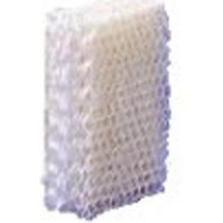 Graco Childrens Products Graco Cool Mist Replacement Wick Humidifier Filter 05900 at Sears.com