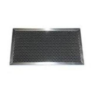 General Electric Replacement Microwave Carbon Hood Vent Filter From Kit JX81A at Sears.com