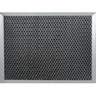 Broan Charcoal Hood Vent And Microwave Filter 99010182 at Sears.com