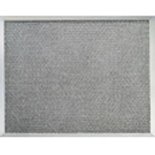 Whirlpool Aftermarket Aluminum Mesh Microwave Filter Replaces 883058 at Sears.com