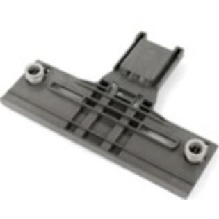 Replacement Parts For Sears Dishwasher Upper Rack Adjuster Replacement Part W10350376 at Sears.com