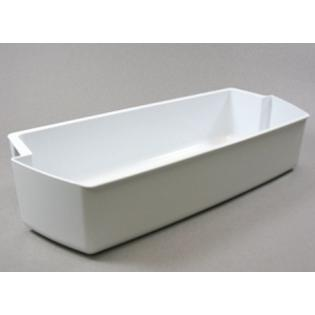 Maytag Refrigerator Door Shelf Bin Replacement Door Bucket Replaces 2187194K, 2187194 at Sears.com