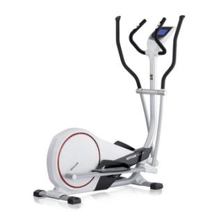 Kettler® Kettler Unix P Exercise Spacesaver Elliptical (7652-000) at Sears.com
