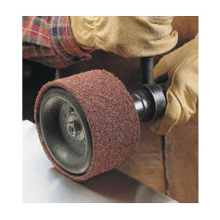 3M 405-048011-14550 Scotch-Brite Surface Conditioning Belts - Blue - Color Code at Sears.com