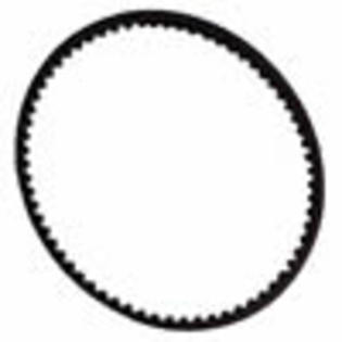 generic Kenmore CB-1 / 5285 or 20-5285  Vacuum Cleaner Belt - Generic at Sears.com